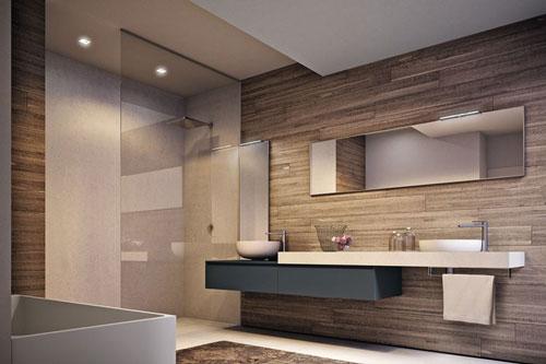 Materiali per bagno Cermenate - Tripodi Pavimenti e Rivestimenti