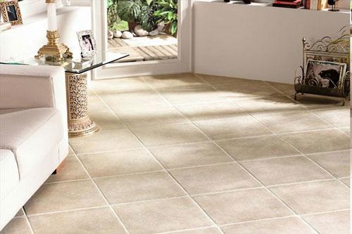 Pavimenti da interno lomazzo tripodi pavimenti e - Piastrelle da interno ...