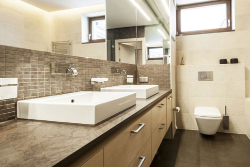 Bagno Design Cantù : Home tripodi pavimenti e rivestimenti